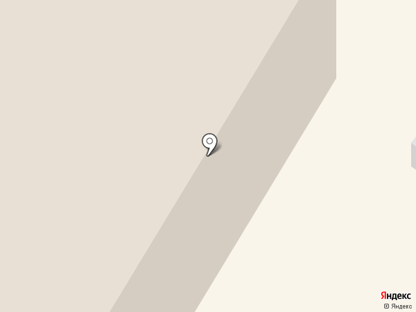 Сеть магазинов обоев на карте Стерлитамака