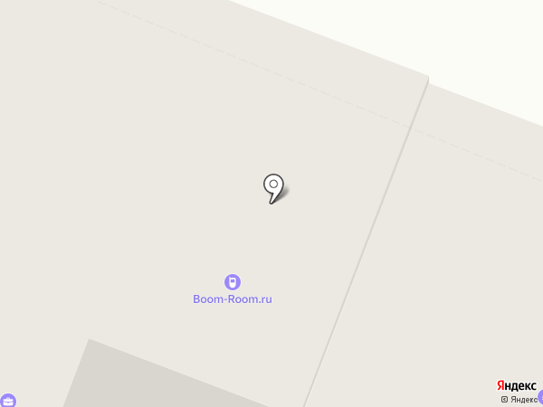 Долорес на карте Уфы