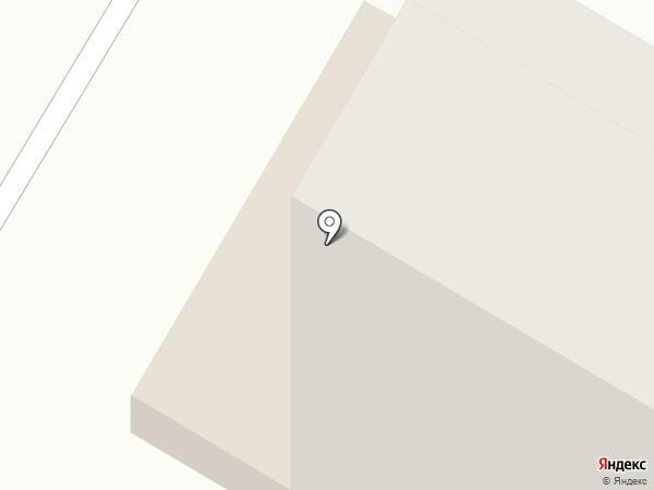 ЗАГС Стерлитамакского района на карте Стерлитамака