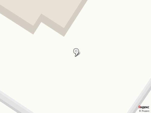 Добро пожаловать на карте Салавата