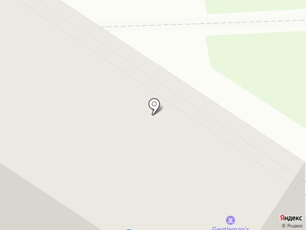 СушиWOK на карте Стерлитамака