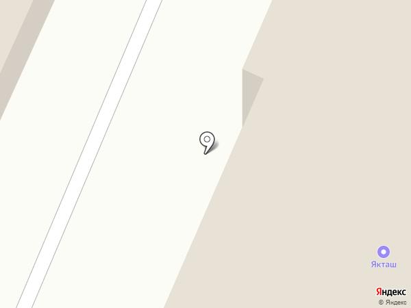 Электроник мейл системз на карте Стерлитамака