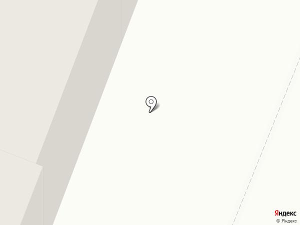 Сигма на карте Уфы