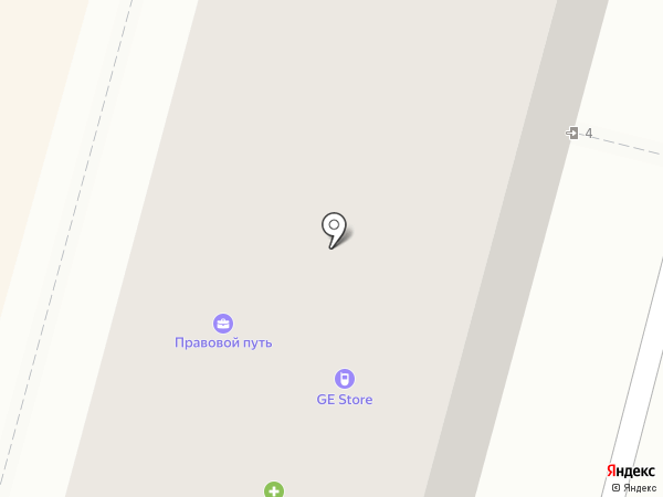 Банк ПТБ на карте Уфы