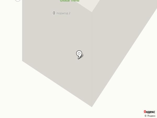 Галерея разливных напитков на карте Стерлитамака