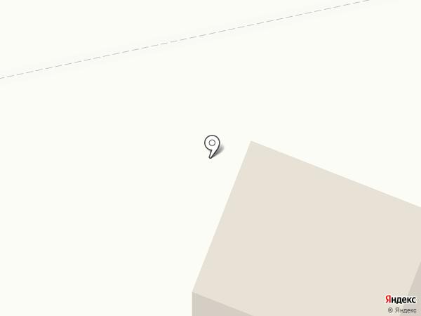 Альянс-3 на карте Стерлитамака