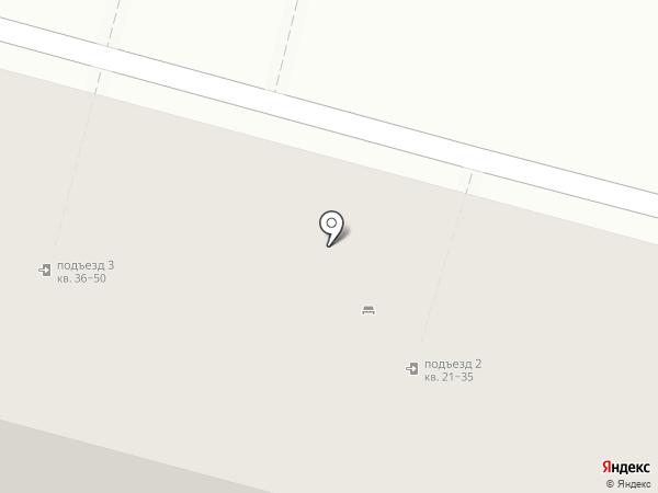 Респект на карте Уфы