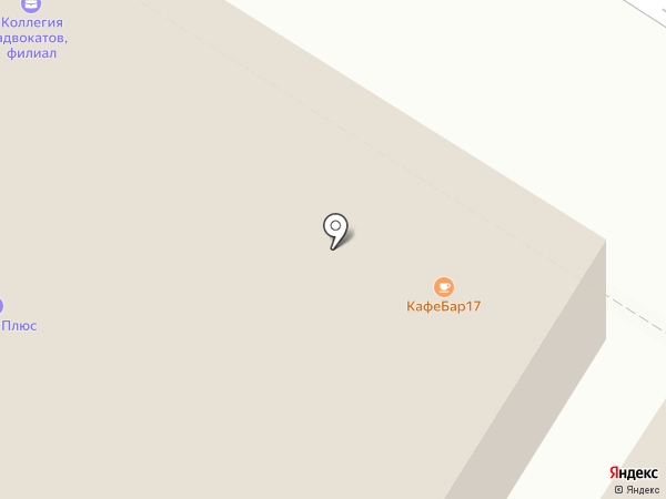 ВезуЗаказ на карте Стерлитамака
