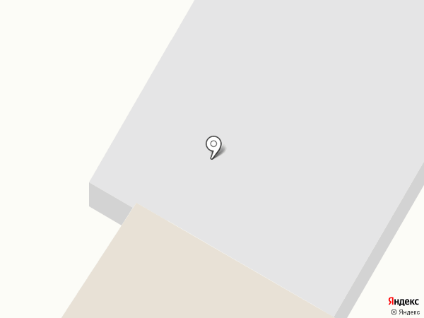 Гера на карте Стерлитамака
