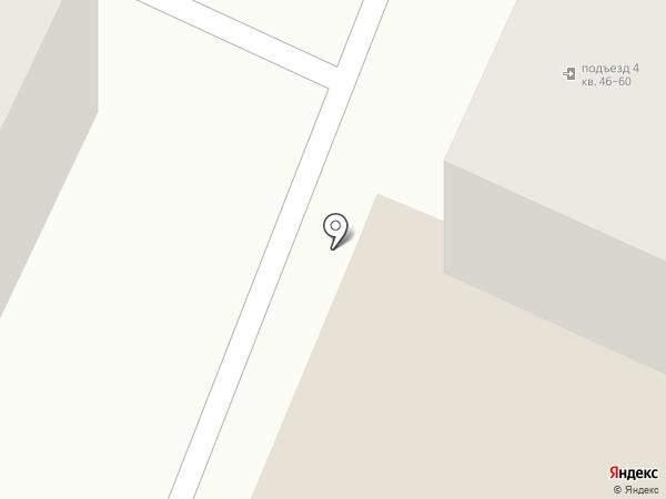 Компания по изготовлению пельменей на карте Стерлитамака