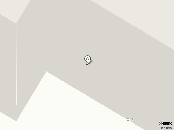ЛЖИ.NET на карте Стерлитамака