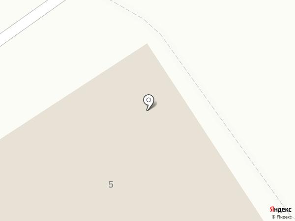 STATUS на карте Стерлитамака