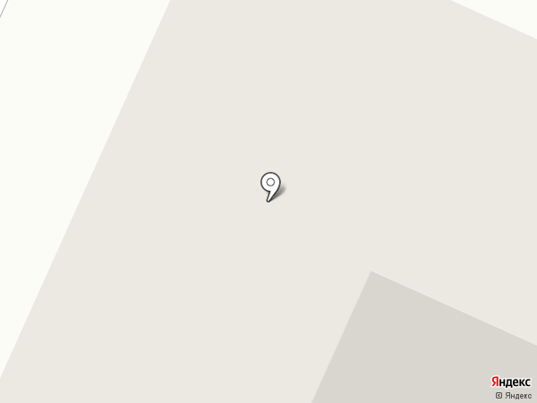 Жилье плюс на карте Стерлитамака