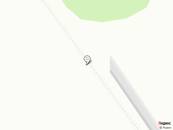 Элекснет на карте Перми