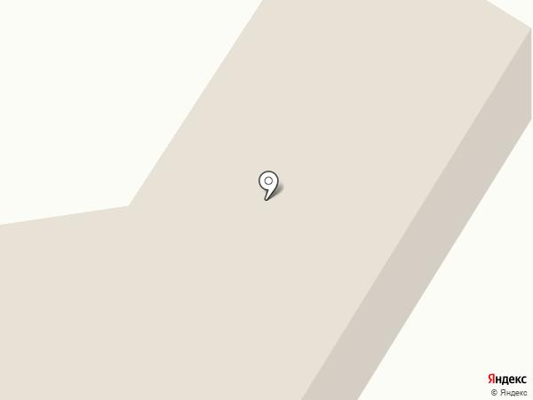 ФотоПечать на карте Стерлитамака