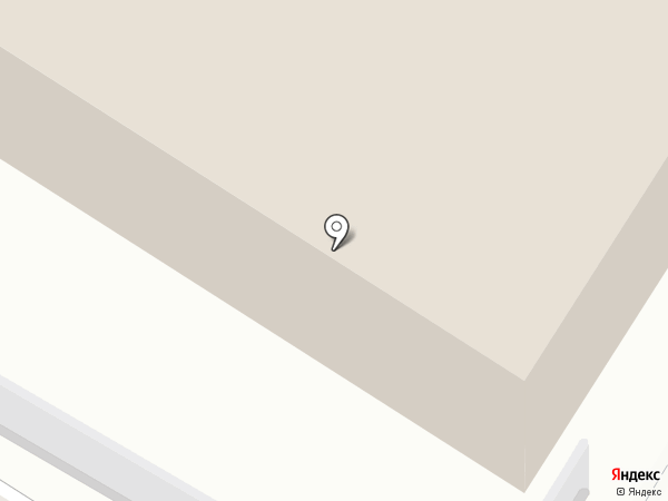 Центр занятости населения г. Стерлитамака на карте Стерлитамака