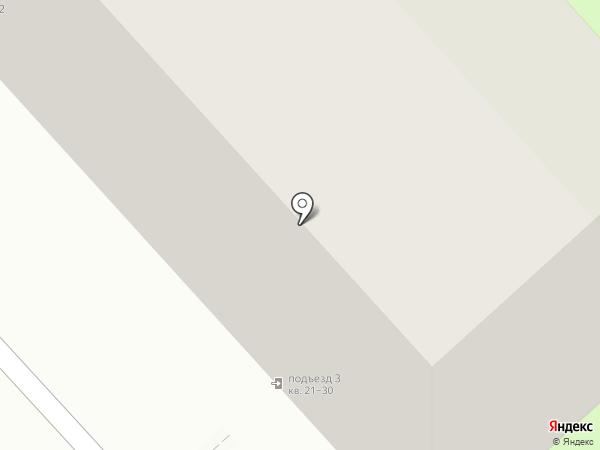 Клёвое место на карте Перми