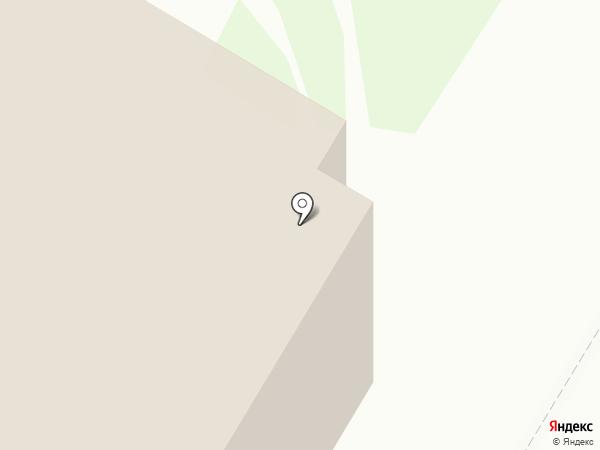 Секонд-хенд на карте Стерлитамака