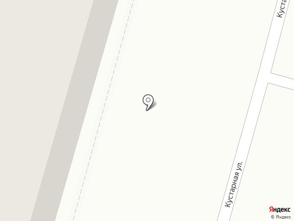 Платежный терминал, Сбербанк, ПАО на карте Уфы