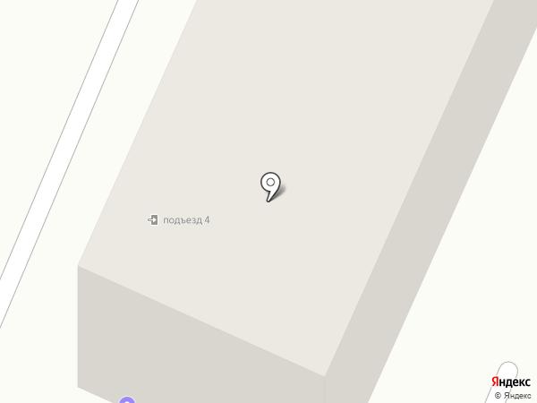 Медтехника, ГУП на карте Стерлитамака
