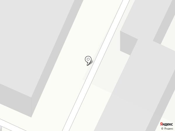 LiderCar на карте Стерлитамака