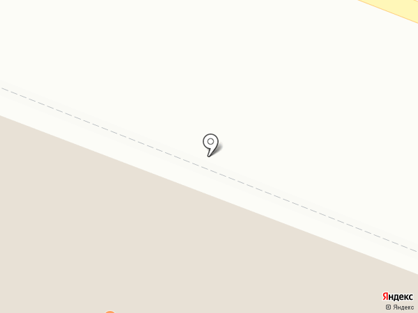 SMOKE LAB на карте Уфы