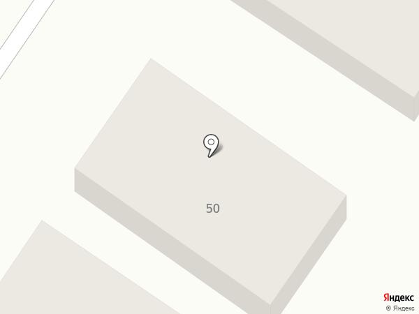БЕРКУТ-СТ на карте Стерлитамака