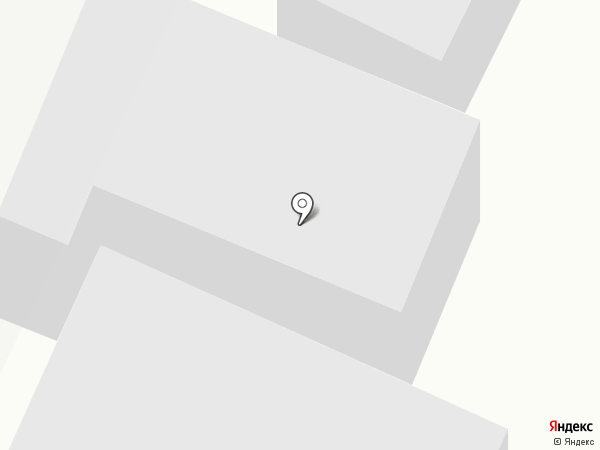 Автодром на карте Стерлитамака