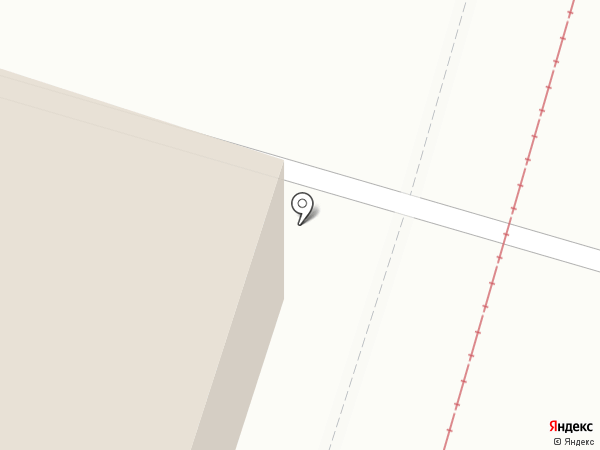 Столовая на карте Уфы