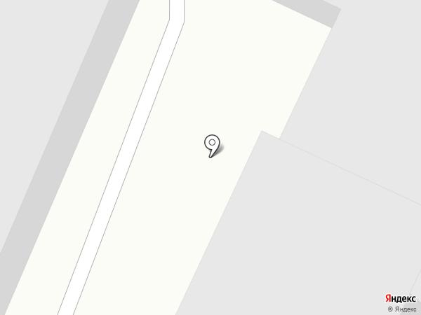 C & G Motors на карте Стерлитамака