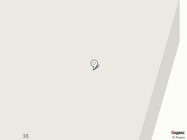 СТОРИ на карте Уфы