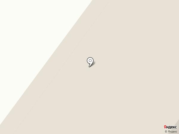 Центр прототипирования радиоэлектронного кластера на карте Уфы