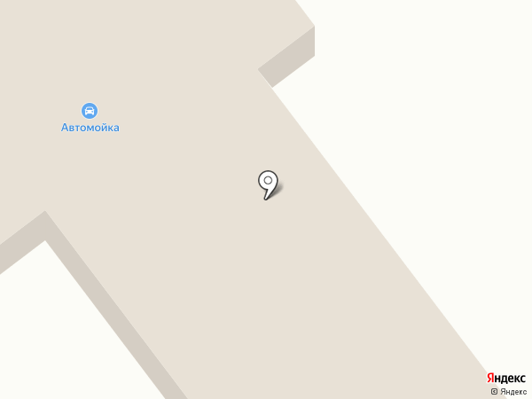 INFINITI на карте Стерлитамака