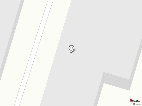 Dizel на карте Стерлитамака