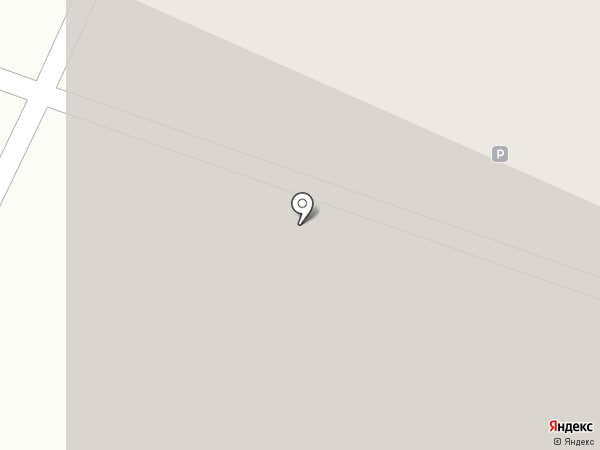 Bellissimo на карте Уфы