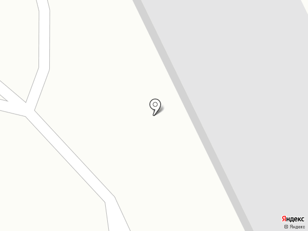 Квартирное бюро на Киекбаева на карте Уфы