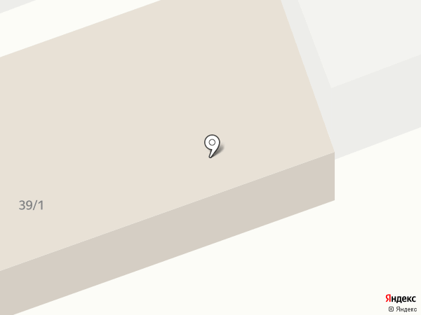 ЗАВОД ЭТАЛОН на карте Уфы