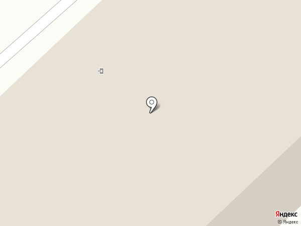 ВастуМастер на карте Уфы