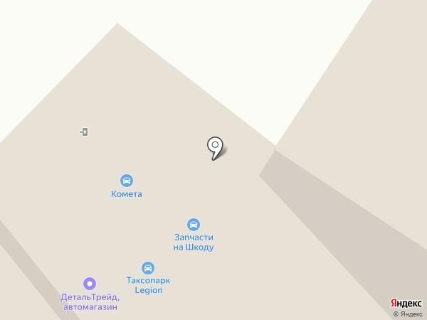 25 часов на карте Уфы