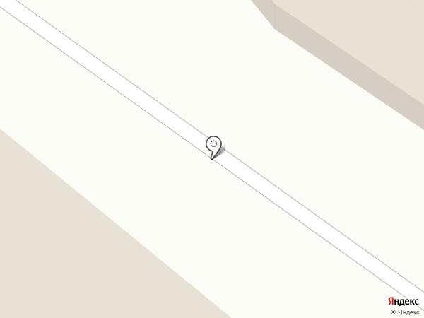 БАРХАН+ на карте Уфы