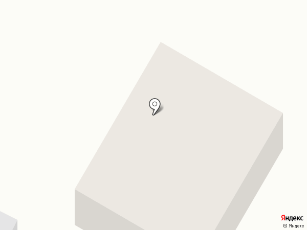Велес на карте Алексеевки