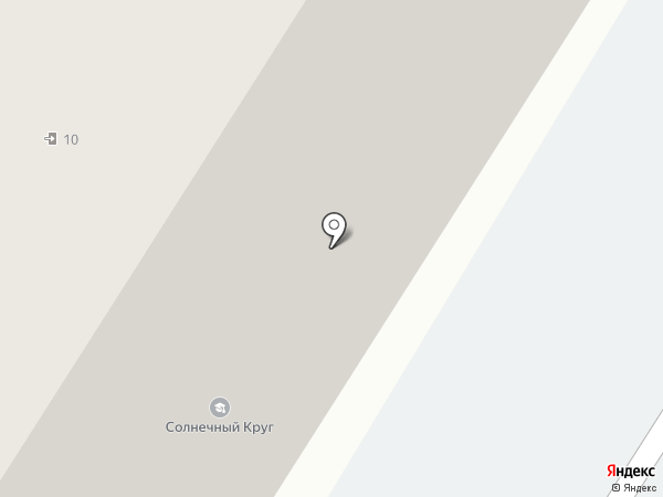 ASSORTIESHOP на карте Уфы