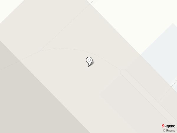 Куриный двор на карте Уфы