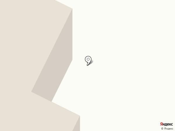 Дом культуры на карте Алексеевки