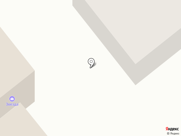Кабинет психолога на карте Уфы