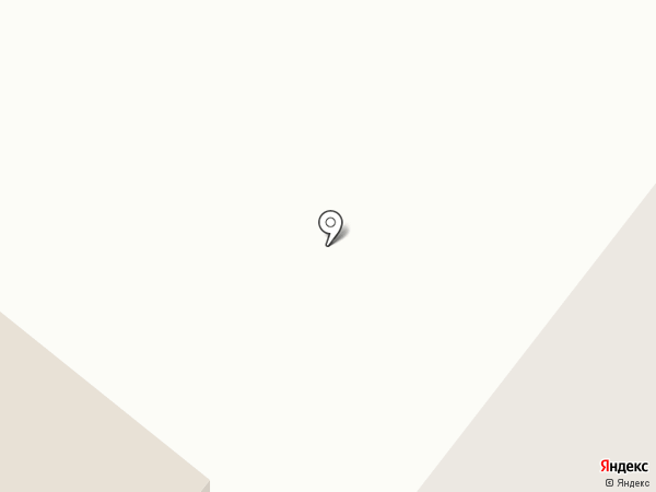 Afebus на карте Уфы