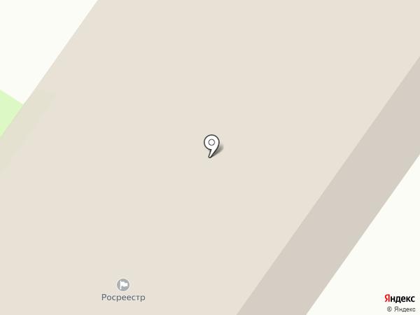Платежный терминал, СМП банк на карте Уфы