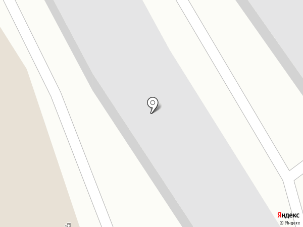 РемСпецТех на карте Уфы