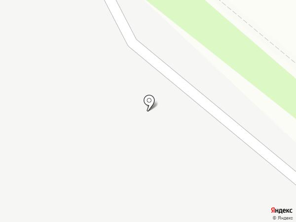 Славм на карте Уфы