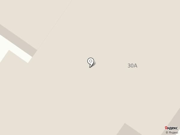 СarMax на карте Уфы